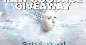 GIVEAWAY: 2 Tickets to White Wonderland 2012