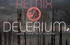 Delerium – Days Turn Into Nights (Seven Lions Remix)