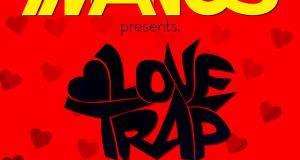 Imanos – Love Trap Vol. 1