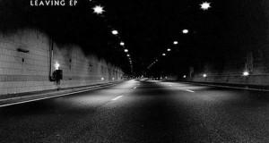 Skrillex – Leaving