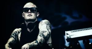 Exclusive Interview: Morten Breum