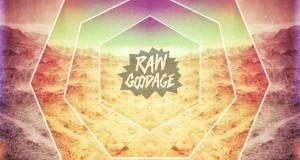 RG Exclusive: Ruddyp Guest Mix