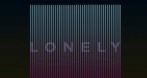 LOUDPVCK – LONELY