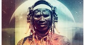 Dimitri Vegas & Like Mike – Wakanda (Original Mix)