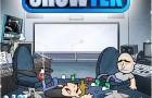 Showtek – Slow Down (Original Mix)
