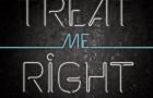 Keys N Krates – Treat Me Right