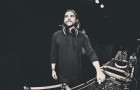 Exclusive Interview: Seven Lions